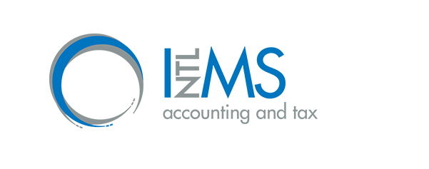 International Management Solutions logo
