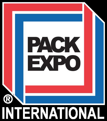 Packexpo